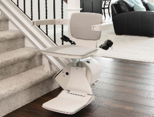 Bruno-Elan-straight-stair-lift