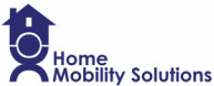 Home Mobility Solutions logo