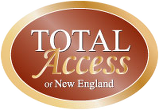Total Access of New England