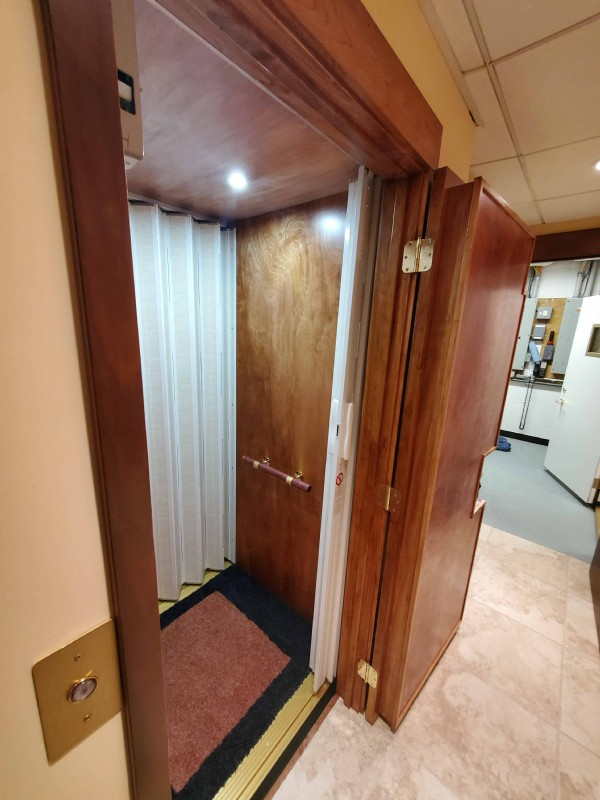 cab-interior-of-Waupaca-elevator-installed-in-WI-by-Lifeway-CHI.jpg