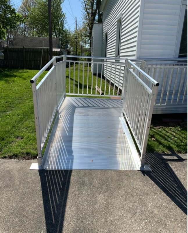 commercial-aluminum-ramp-installed-by-Lifeway-at-church-in-Huntington-Indiana.JPG