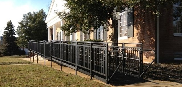 commercial-powder-coated-wheelchair-ramp.jpg