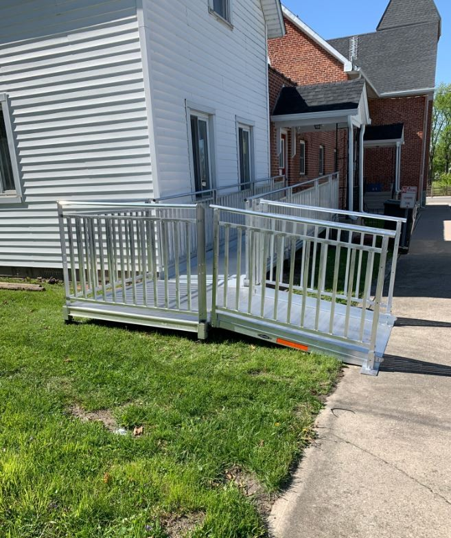 commercial-wheelchair-ramp-installed-for-access-to-church-in-Indiana.JPG