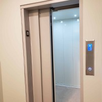 LULA-commercial-elevator-with-auto-slim-doors.jpg