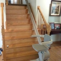 New-Bruno-Elan-3050-stairlift-installed-in-Mount-Prospect-by-Lifeway-Mobility.jpg
