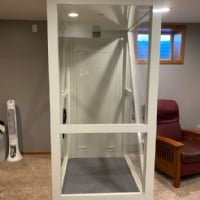 Savaria-Telecab-elevator-installed-in-Coon-Rapids-Minnesota-by-Lifeway-Mobility.JPG