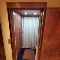 Waupaca-home-elevator-installed-in-Fontana-WI-by-EHLS.jpg