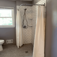 accessible-shower-installation-in-Belle-Plain-Minnesota.PNG