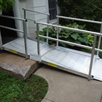 aluminum-portable-ramp-with-handrails-installed-by-Lifeway-in-Collinsville-CT.jpg