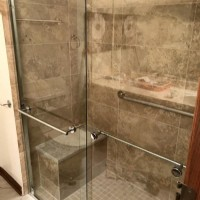 barrier-free-shower-with-bulit-in-shower-bench-in-Roselle-IL.jpg