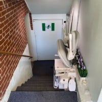 stairlift-installed-Taiwanese-church-in-Des-Plaines-IL.JPG