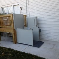 wheelchair-porch-lift-Cicero-Illinois-installed-by-Lifeway-Mobility.jpg
