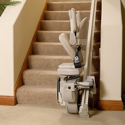 >Commercial Stair Lifts