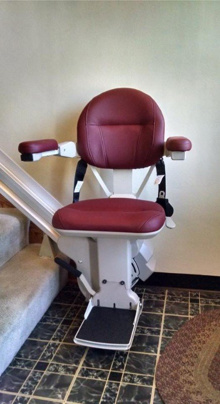 Bruno-Elite-stairlift-with-red-leather-seat-upholstery.jpg