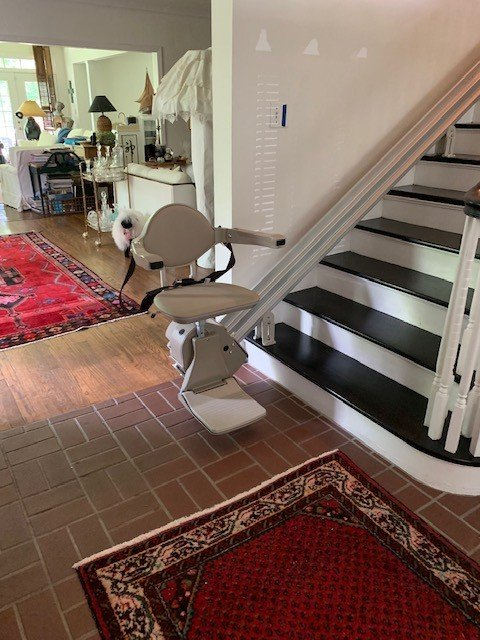 Bruno-stairlift-at-bottom-landing-Lifeway-Mobility.jpg
