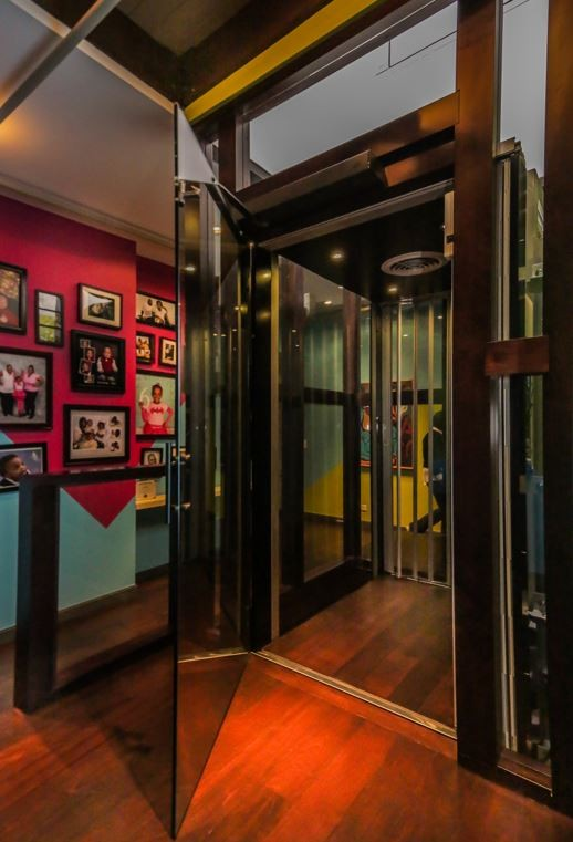 Glass-Home-Elevator-Chicago-Illinois.jpg