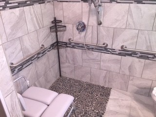 accessible-shower-with-grab-bars-shower-chair-in-Indiana-bathroom.JPG