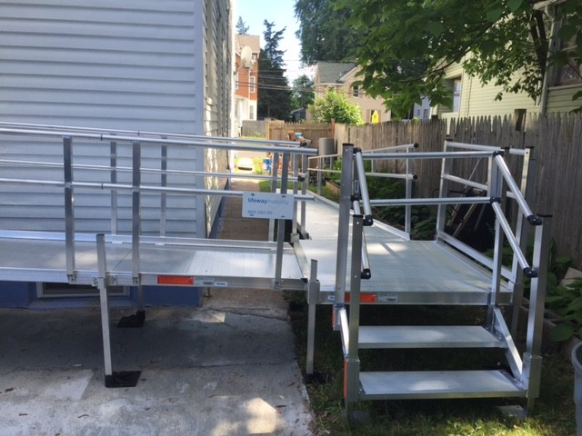 aluminum-modular-wheelchair-ramp-with-stairs.jpg