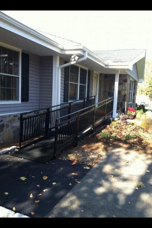 aluminum-wheelchair-ramp-for-home.jpg