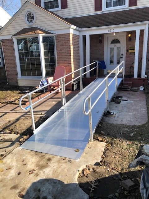 aluminum-wheelchair-ramp-with-solid-surface-Lifeway-Mobility.jpg