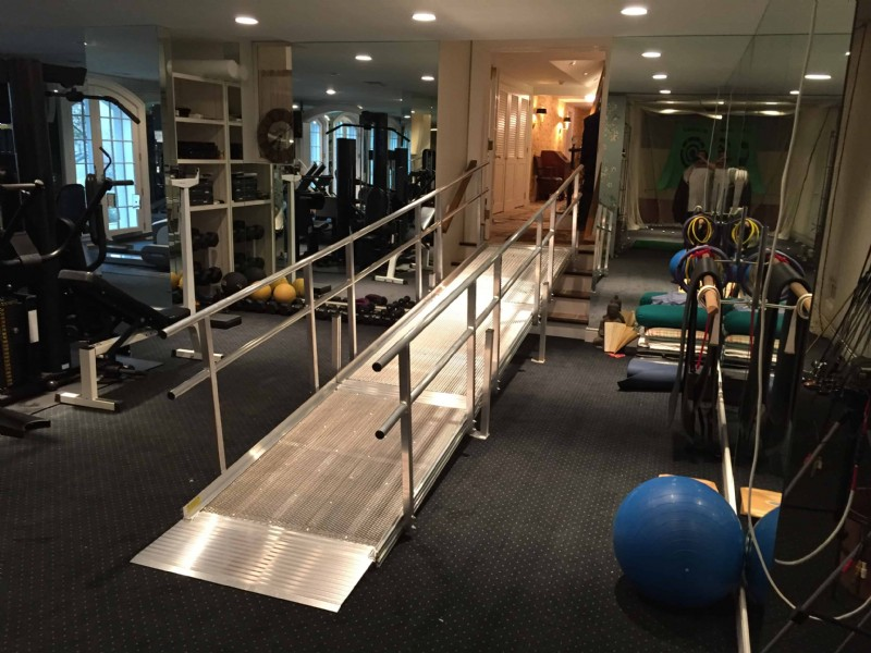 alumnium-wheelchair-ramp-located-in-workout-area.jpg