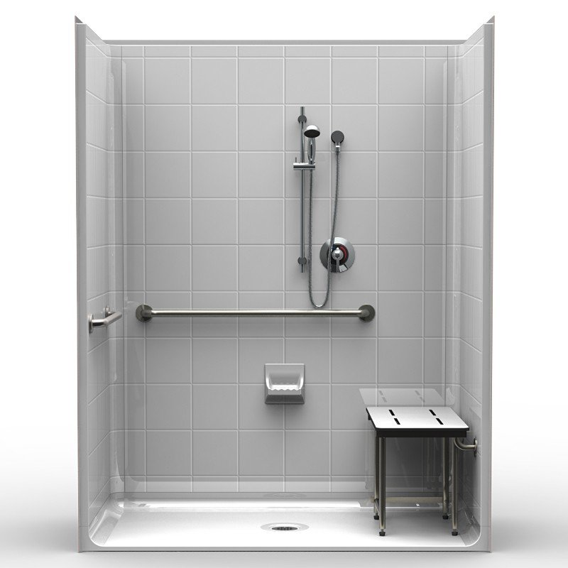 best-bath-barrier-free-shower-configuration.jpg