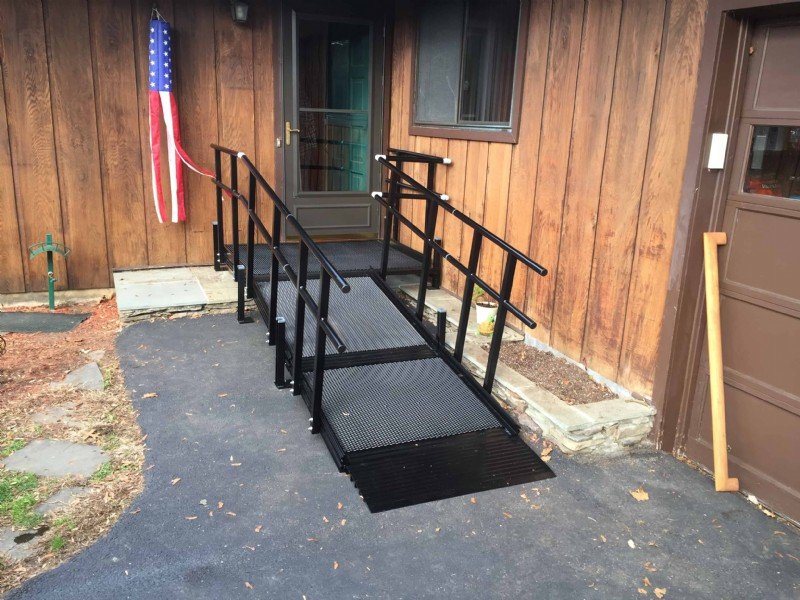 black-aluminum-ramp-to-front-door.jpg