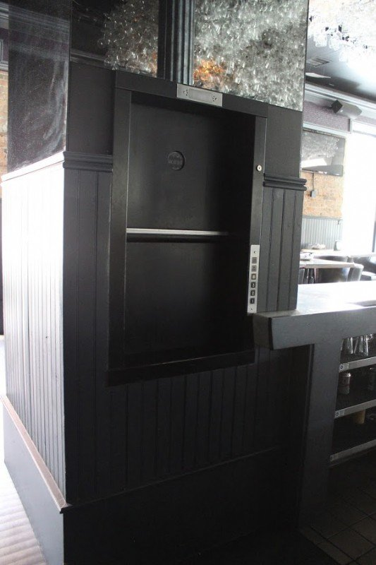 commercial-dumbwaiter-for-restaurant-in-Chicago-Illinois.JPG