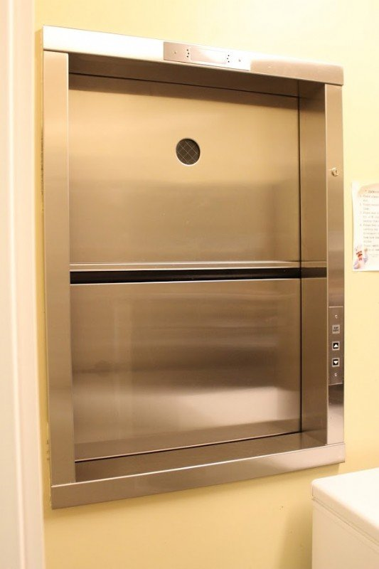 commercial-dumbwaiter-installation-in-Lombard-Illinois.JPG