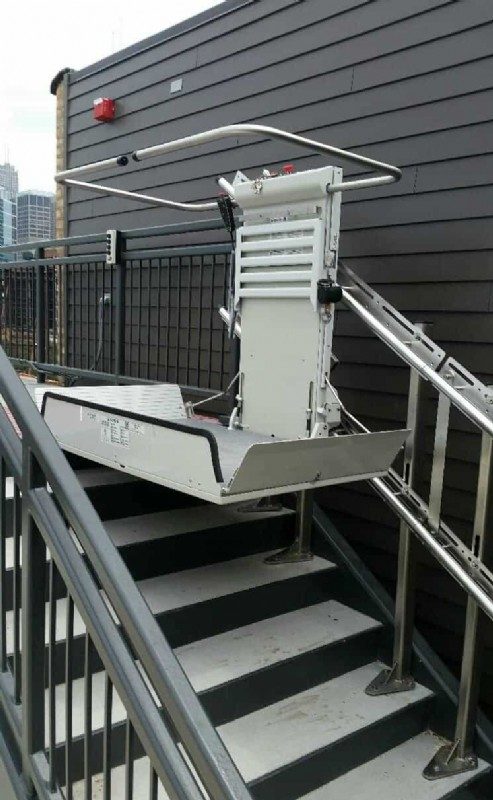 commercial-inclined-platform-lift-in-chicago-lifeway-mobility.jpg