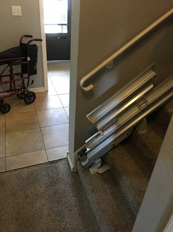 folding-rail-option-for-stairlifts-in-Indianapolis.jpg