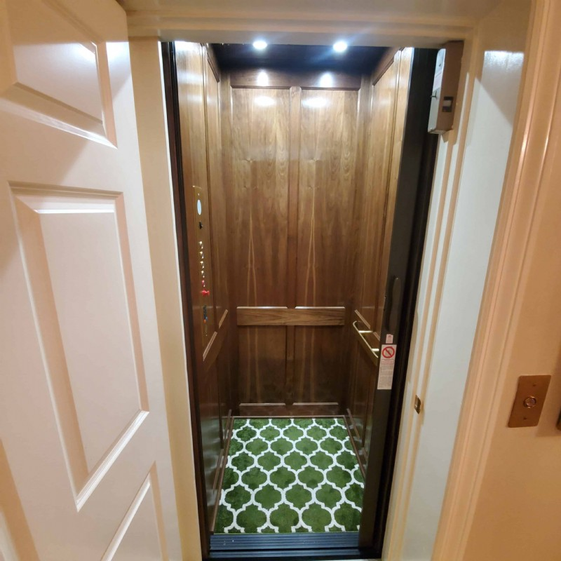 home-elevator-Woodridge-Illinois.jpg
