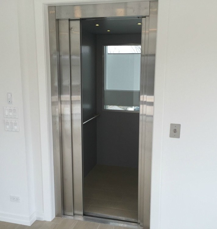 home-elevator-with-sliding-doors-illinois.jpg