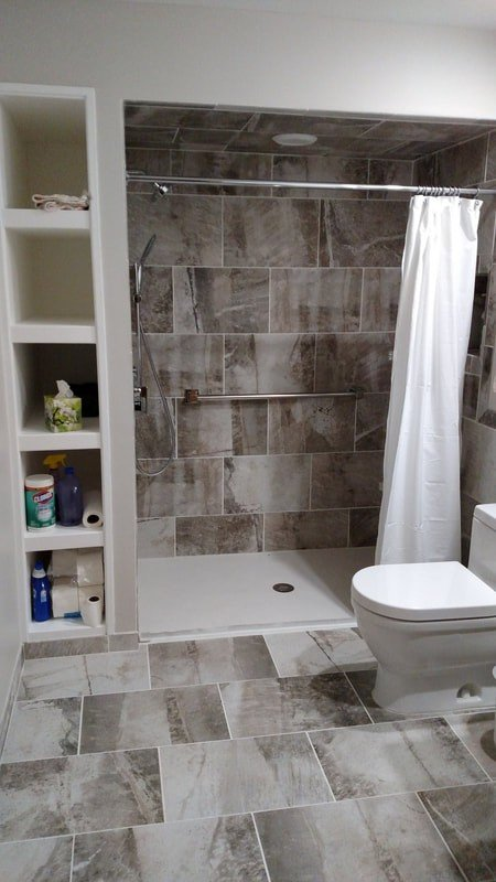 low-rubber-threshold-shower-installed-for-disabled-man-in-Downers-Grove-Illinois.jpg