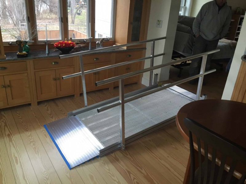 portable-aluminum-wheelchair-ramp.jpg