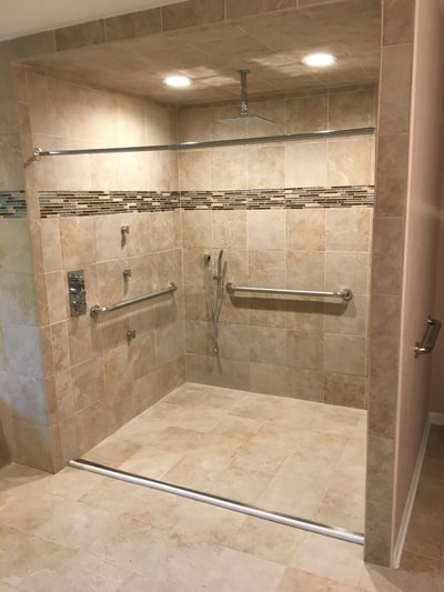 wheelchair-accessible-shower.jpg
