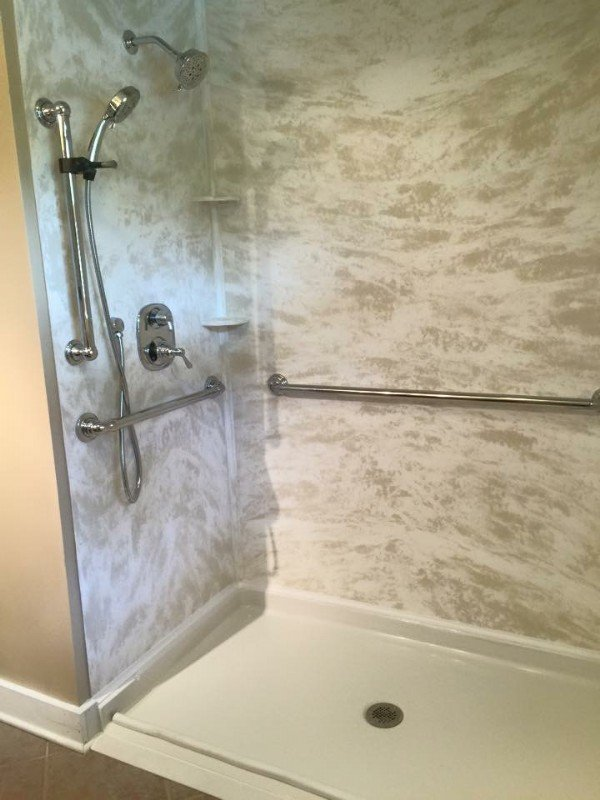 wheelchair-accessible-shower-with-horizontal-grab-bars-installed-in-Massachusetts-home.jpg