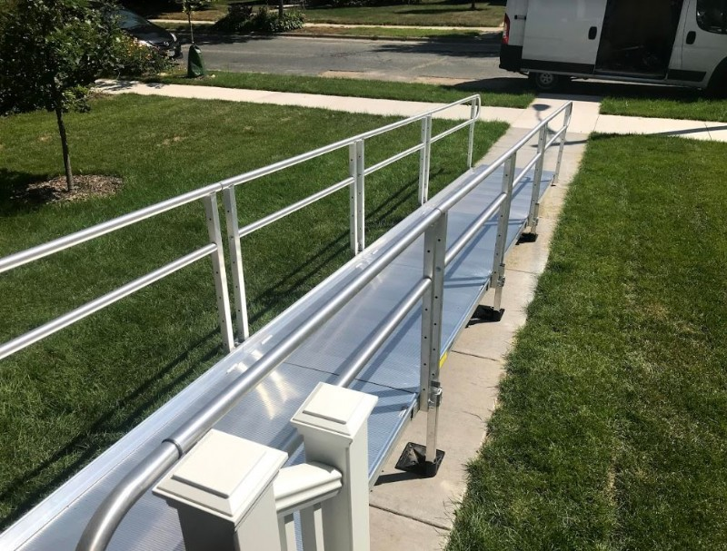 wheelchair-ramp-installed-for-safe-home-access-to-front-entrance-of-home-in-Minnesota.JPG