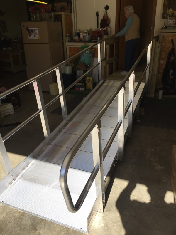 wheelchair-ramp-installed-in-garage-in-Indianapolis.jpeg