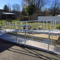 aluminum-ramp-installation-by-Lifeway-Mobility