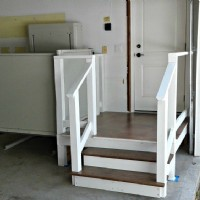 wheelchair-lift-installed-in-garage-of-home-in-south-east-Wisconsin.jpg