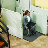 2018-talent-exiting-Bruno-commercial-wheelchair-lift.jpg