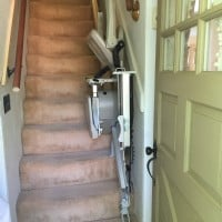 stairlift-installed-in-Brookfield-MA-by-Lifeway-Mobility