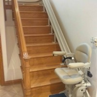 Bruno-Elite-Curved-Stairlift-Barrington-IL.jpg