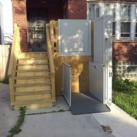 Bruno-outdoor-wheelchair-lift-berwyn-il.jpg