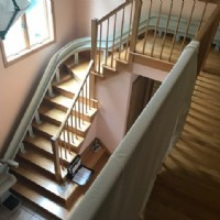 Curved-stairlift-in-Framingham-Massachusetts.jpg
