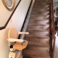 Handicare-Stairlift-on-carpeted-stairs-in-Indianapolis.jpg