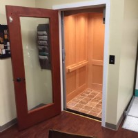 Home-elevator-in-EHLS-showroom.jpg