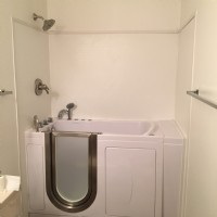 Walk-In-Tub-installation-by-Lifeway-Mobility-Indianapolis.JPG
