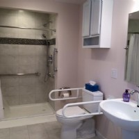 accessible-bathroom-in-massachusetts-home.jpg